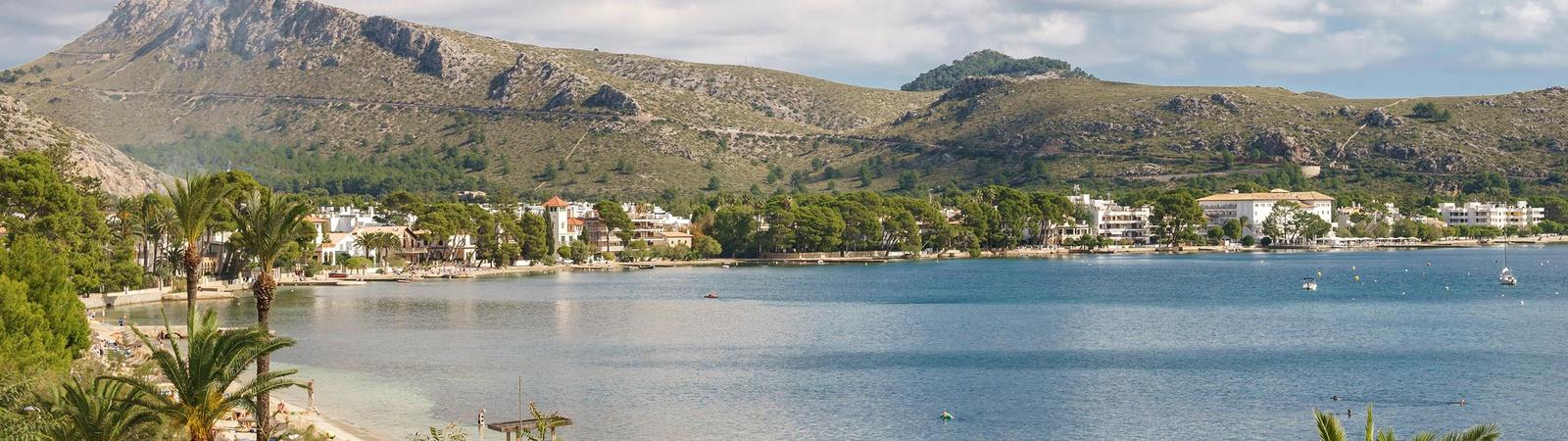 Oferta Final de Temporada Hotel Capri